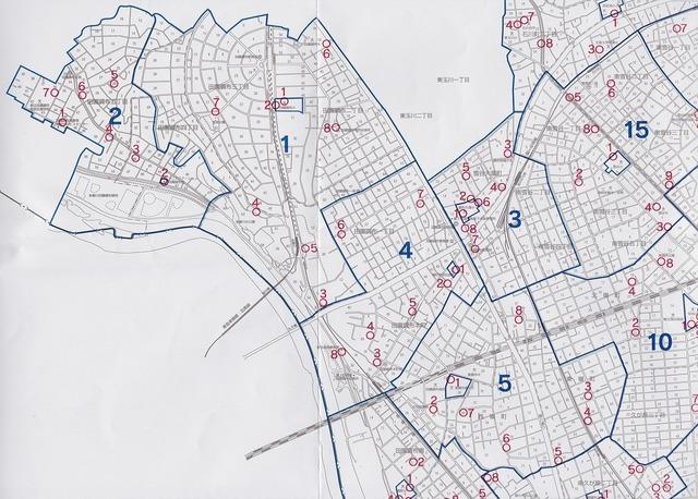 公式地図1、2、3、4.jpg